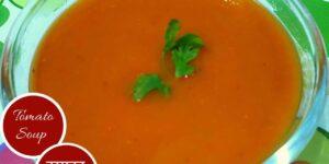 tomato-soup-recipes